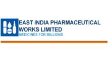 Maiden distributors, pharmaceutical distributors delhi india